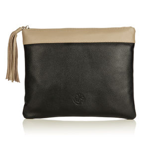 The Pimlico Clutch - bags & purses