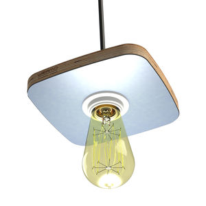Streamline Pendant Shade Medium