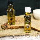 Truffle Oil Gift Set Duo