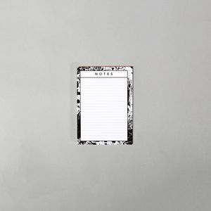 Note Pad - notepads & to do lists