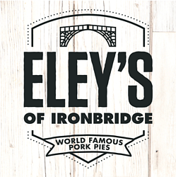 Eley's of Ironbridge