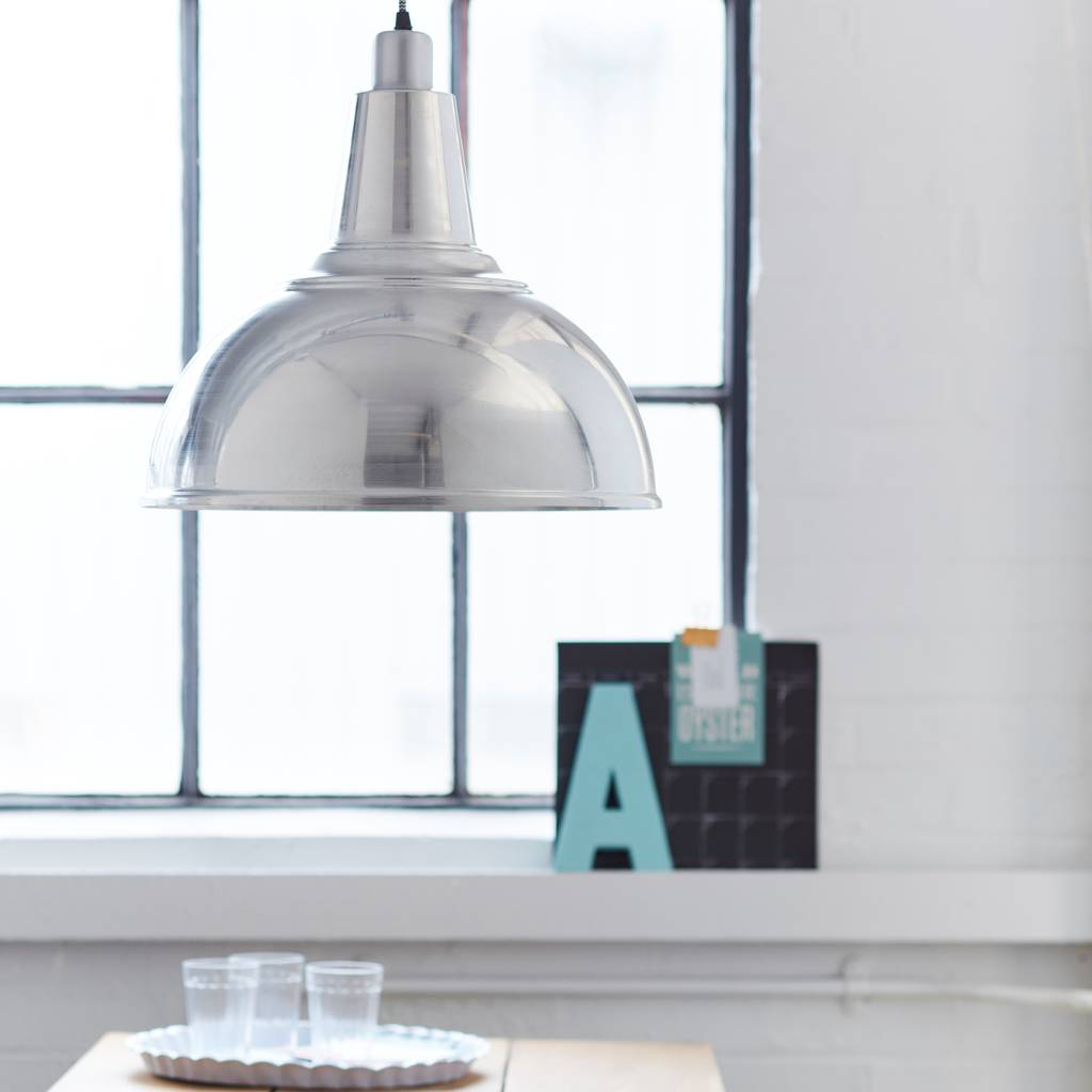 arteriors pendant ah mara large home by index