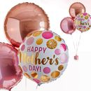 Mother's Day Balloon Bouquet Gift