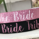 the-brides-tribe-rose-gold-hens-party-wristband-accessories