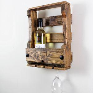 wooden wine rack shelves u0026 racks - Wooden Wine Rack