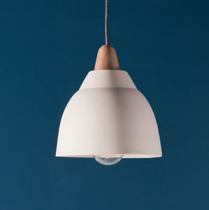 Element Pendant Light - ceiling lights