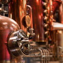 The Sipsmith Distillery