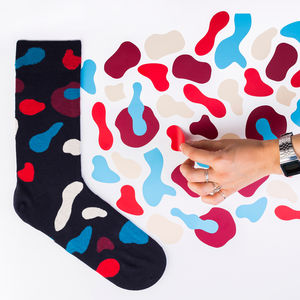 Como Socks By Hey - underwear & socks