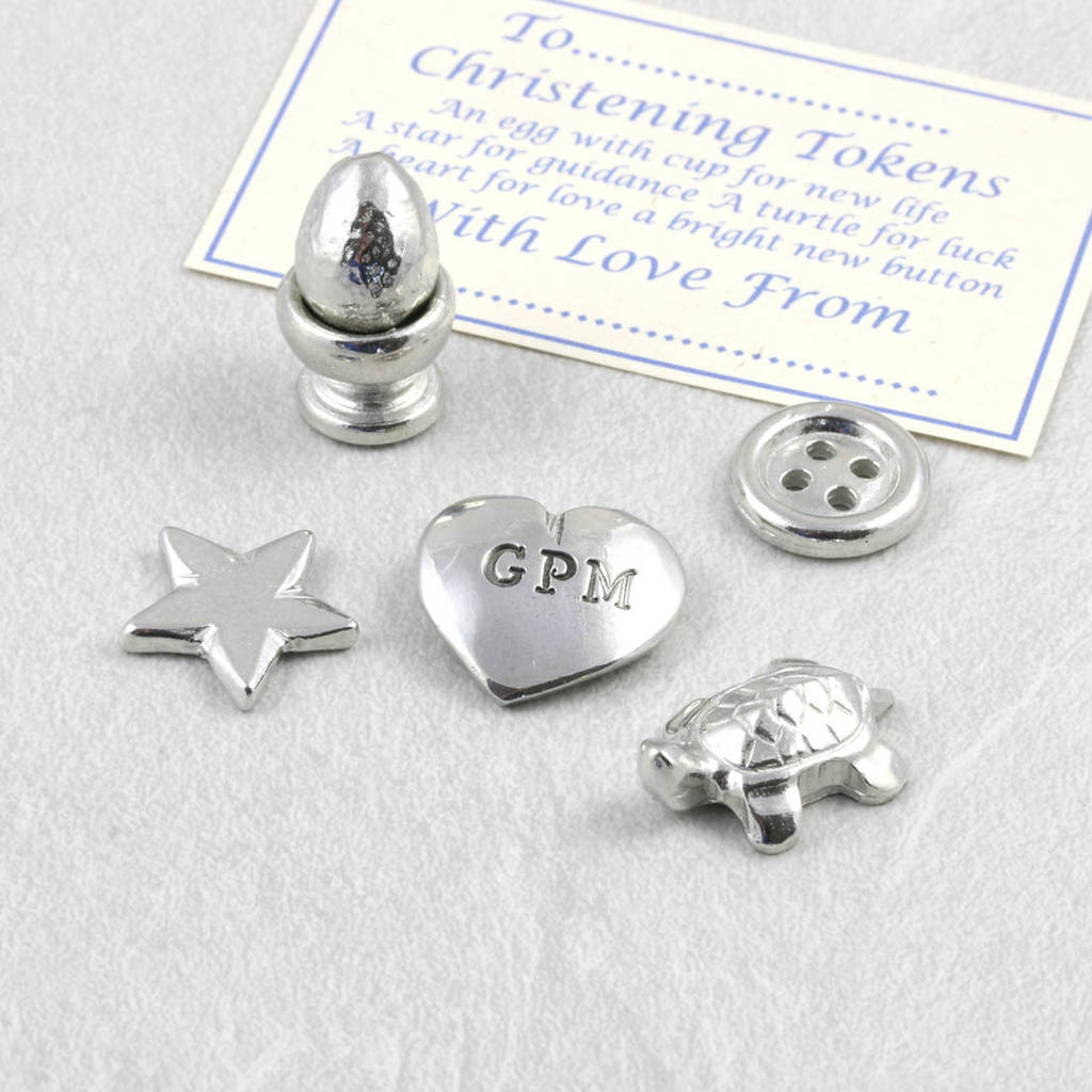 Personalised New Baby Gifts Australia : Pewter baby gifts australia gift ftempo