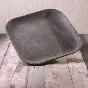 Stone Serving Tray - kitchen