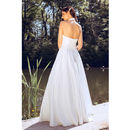 Bridal Aruba Long Dress