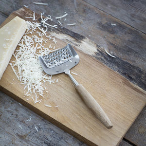 Parmesan Grater - kitchen accessories