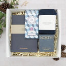 Home Office Luxury Gift Box