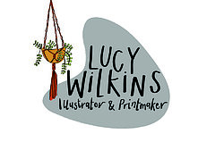 Lucy Wilkins