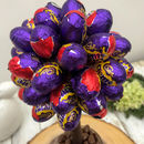 Cadbury's Creme Egg Tree
