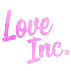 Love Inc Ltd