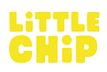 Little Chip