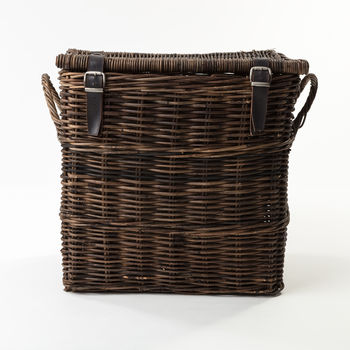 The Chelsea Large Basket