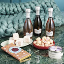 Spoil Yourself Hamper