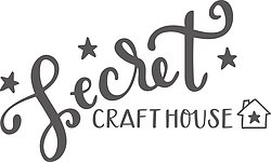 The Secret Craft House
