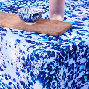 Mesmerise Outdoor Tablecloth