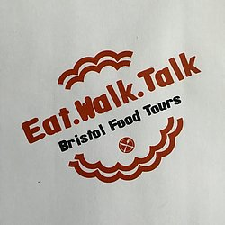 Eat Walk Talk Bristol