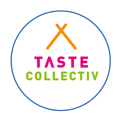 Taste Collectiv