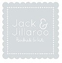 Jack and Jillaroo