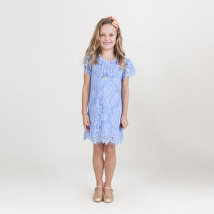 Angel's Face Angelica Dress - clothing