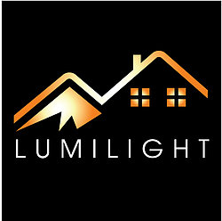Lumilight Logo