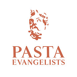 fresh pasta subscription and gift service service