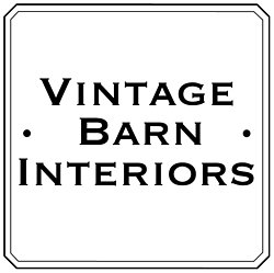 Vintage Barn Interiors LTD