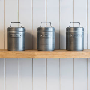 Factory Drinks Cads Tins Jars Bottles