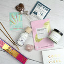 Ultimate Pamper Gift Box