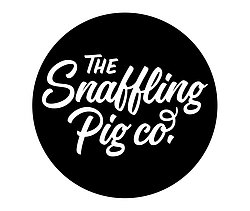 The Snaffling Pig Co