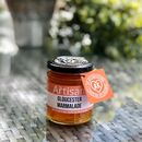 Artisan Kitchen Gloucester Marmalade With Cider