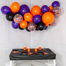 Halloween Bewitching Balloon Cloud Kit