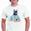 Cool Animal T Shirt