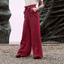 Winnie Trousers | Authentic Vintage 1940's Style