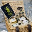 Travelling Bee Harvest Hamper