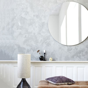 Extra Large Wall Mirror - mirrors