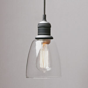 Sconce Ceiling Pendant Lighting Ip Rated