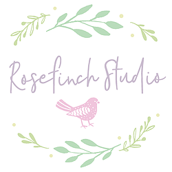 Rosefinch Studio