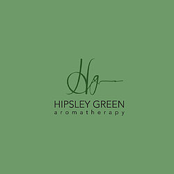 Hipsley Green Aromatherapy