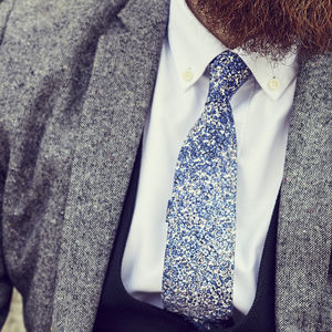 The Terrence Tie