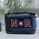 Personalised Wash Bag