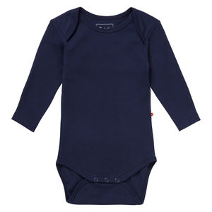 Blueprint Baby Bodysuit - nightwear