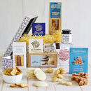 Premium Traditional Hamper