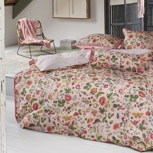 His And Hers Bedding Mr And Mrs Bedding Set