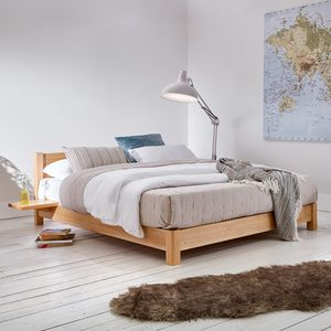 Unique And Unusual Beds Notonthehighstreet Com